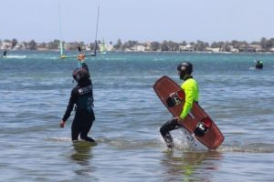classes-de-kitesurf-510x340