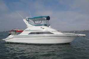 Copia de Sea Ray 2