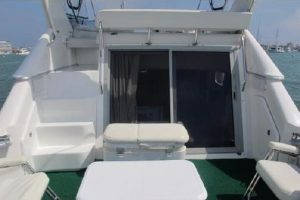 Copia de Sea Ray 4
