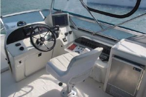 Copia de Sea Ray 5