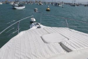 Copia de Sea Ray 6