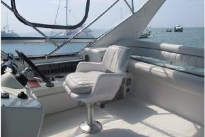 Copia de Sea Ray 7