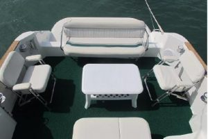 Copia de Sea Ray 8